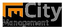 Citymanagement Leoben GmbH
